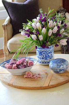 Tulips-Housepitality Designs-3