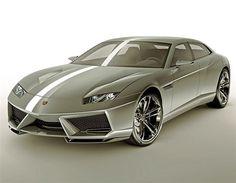 La historia de Lamborghini en imágenes (© MagicCarPics)ESPADA