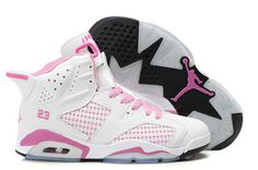 Jordans, i gotta have them :)