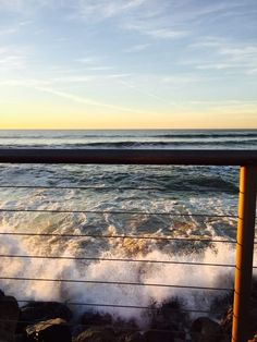 Christmas at Rockaway Beach #Christmas #RockawayBeach #Pacifica #California #PacificOcean #memories #Nikon #S7000