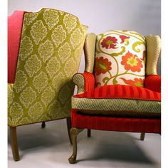 Hansel And Gretel Pair  by Shawna Robinson    < Return to Happy Chair  Like this product? ADD TO FAVORITES  1  0        $3,400