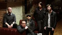 Taking Back Sunday || Wed. 11/7/12 || click for ticket info