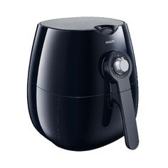 Philips HD9220/20 Airfryer Healthier Oil Free Fryer - Black Philips http://www.amazon.co.uk/dp/B0042EU3A2/ref=cm_sw_r_pi_dp_kRZqwb02C5J93
