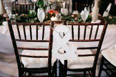 A Boho Country Rustic Wedding - Rustic Wedding Chic