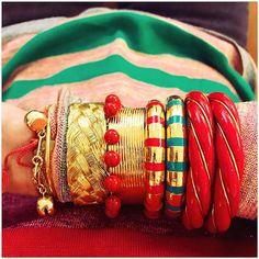 My right wrist today! #aureliebidermann #aureliebidermannfine #myrightwristtoday Bangles, Bracelets, Jewellery, Jewels, Instagram, Girls, Fashion, Nice Jewelry, Toddler Girls