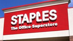 Office Depot Shareholders Vote to Merge with Staples - Binary Option Evolution