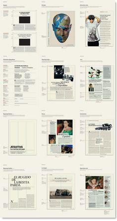 01 OscarMarine EPS Oscar Mariné: «Monté una compañía de camisetas para poder hacer mis primeros diseños»