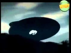UFO Mothership, Best UFO Sightings