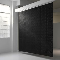 Room dividers | Feel-Thru | ABR | Porcuatro. Check it out on Architonic