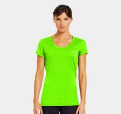 Women's UA Flyweight T-Shirt | 1236474 | Under Armour US