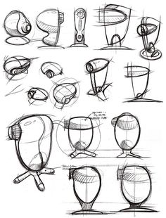 Intel Web Cam ideation page from back in the day.  James Owen Design  ‪#‎design‬ ‪#‎industrialdesign‬ ‪#‎visual‬ ‪#‎designlife‬ ‪#‎sketching‬ ‪#‎sketches‬ ‪#‎designer‬ ‪#‎technique‬ ‪#‎designsketch‬ ‪#‎sketchoftheday‬ ‪#‎productdesign‬ ‪#‎productdevelopment‬ ‪#‎vision‬ ‪#‎concept‬ ‪#‎minimal‬ ‪#‎minimalism‬ #industrialdesign #sketches