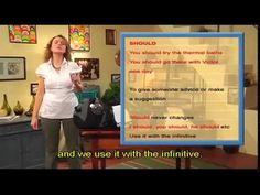 English Talk, Learn English Speaking, English Course, English English, Learning English, English Conversation Learning, Training Center, Witt, Lettering