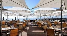 Image result for radisson red cape town