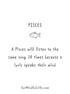 Pisces Traits, Pisces And Scorpio, Zodiac Sign Traits, Pisces Love, Zodiac Signs Pisces, Pisces Quotes, Zodiac Signs Astrology, Zodiac Star Signs, My Zodiac Sign