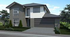 Versatile Homes - Victoria