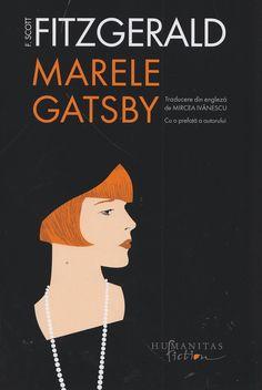 7 cărți geniale, de citit online, gratuit, în limba română - Cărți, cafea și tutun Gatsby, Books, Movie Posters, Movies, Author, Livros, 2016 Movies, Popcorn Posters, Book