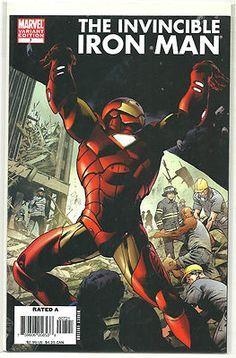 Iron Man Marvel Characters, Fictional Characters, Iron Man Tony Stark, War Machine, Comic Strips, Avengers, Superhero, Toys, Activity Toys