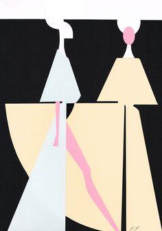 Studio Piet Paris