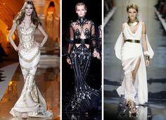 zuhair murad вечерние платья - Поиск в Google