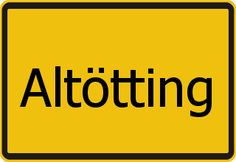 Auto Ankauf Altötting