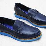 cole-haan-lunar-penny-loafer-4