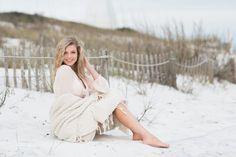Senior Photographer on - Beach Portraits - Candice K Photography Senior Girl Photography, Beach Photography, Photography Ideas, Travel Photography, Alys Beach Florida, Seaside Fl, Senior Photo Outfits, Senior Photos, Beach Portraits