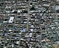 SANAA - TOKYO METABOLIZING - THE MATABOLISM CITY