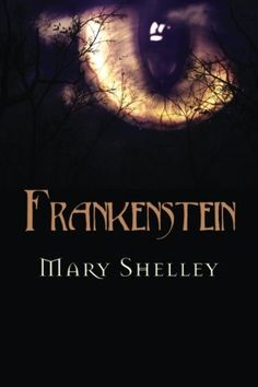 The long hard road out of hell by marilyn manson free ebook online frankenstein by mary shelley james mcavoy as the monster and danielle radcliffe as igor fandeluxe Gallery