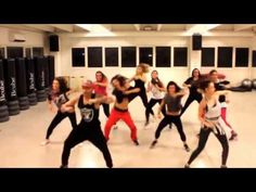 Ego New Song New Style form Estilo Brasileiro Willy William - Ego Easy Dance, Zumba Routines, Workout Songs, Show Dance, Dance Choreography, Dance Videos, News Songs, Teen, Hollywood