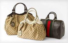 Piccole curiosità che non sapevi sulle borse Gucci - Ti sveliamo piccole curiosità che non sapevi sulle borse Gucci, tra le it-bag più amate al mondo e simbolo del lusso Made in Italy. Scopriamole insieme.