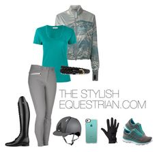 """""""Mountain breeze"""" by rachel-reunis on Polyvore featuring adidas, Moncler, Casetify, Primus and Apex"""