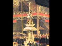 SOTW 4, chapter 1:  The Great Exhibition of 1851 - YouTube.  Short video on the Great Exhibition.