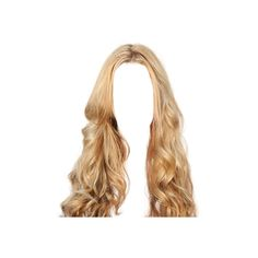 richards1f209.png (400×489) ❤ liked on Polyvore featuring beauty products, haircare, hair styling tools, hair, dolls, wigs, blonde hair and cabelo