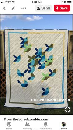 Minimalist Quilt Pattern Little Houses Gallery Minimalist Quilt Pattern Little Houses Gallery - This Minimalist Quilt Pattern Little Houses Gallery design was upload on March, 24 2020 by admin. Scrappy Quilts, Mini Quilts, Baby Quilts, Hanging Quilts, Quilted Wall Hangings, Drunkards Path Quilt, Sew Kind Of Wonderful, Nautical Quilt, Photo Quilts