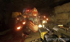 As weve done in the past we want to give you a heads up on review timing of a major release. Bethesda informed us earlier this week that Doom review copies would not arrive before the public release.[Excerpt]  The company provided a statement on the matter suggesting that the multiplayer and SnapMap components are driving the decision. Bethesda says it wants players to take the game as a complete package.  DOOM is a robust game comprised of a single-player campaign online multiplayer and…
