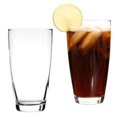 Water/Tea glasses! Rent for your special occassion!