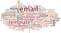 What About Email Marketing Do You Need the Most Help With?