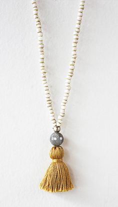 « necklace » For more follow https://www.pinterest.com/fearlessqueen