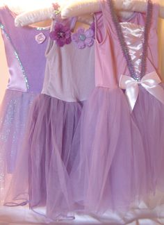 Lilac Princess Dresses Glitter and Sparkle adorned with Sequin Flower trims. Free Tiara with any dress purchase. #princess #lilac #lilacprincess