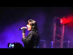 Joe Lynn Turner - I Surrender (Live) [2011.03.10 - Jagger Club, St. Pete...