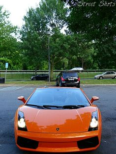 Super Sport, Lamborghini Gallardo, Beautiful, Posts, Trucks, Cars  Motorcycles, Orange, Messages, Truck