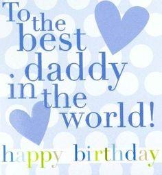 KEEP CALM ITS MY HUSBAND BIRTHDAY