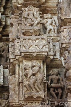 Preview Image 1 Bodh Gaya, Archaeological Survey Of India, Shiva Linga, Nataraja, Tribal Dance, Types Of Horses, Big Garden, 11th Century, See Images