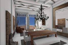 Tutustu tähän mahtavaan Airbnb-kohteeseen: Amazing Remodeled Old City 2BD Apt - Huoneistot vuokrattavaksi in Cartagena