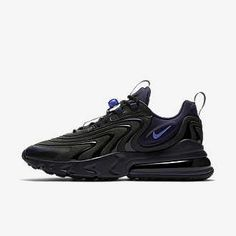 Nike Store. Schoenen, kleding en gear. Air Max Sneakers, Sneakers Nike, Sneakers Women, Swag Shoes, Cheap Nike Air Max, Air Max 270, Running Shoes For Men, Mens Running, Outfits