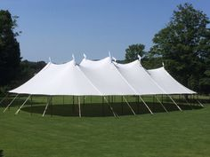 Tidewater Tents for special events.  Contact us today for a quote 845-246-7370