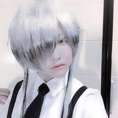 Anime Cosplay, Cosplay Makeup, Amazing Cosplay, Best Cosplay, Cool Costumes, Cosplay Costumes, Superhero Cosplay, Cyberpunk Character, Anime Merchandise
