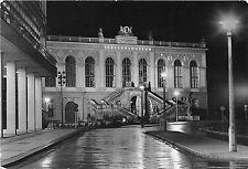 Das Johanneum bei Nacht
