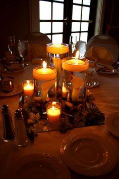 casapop-velas-diy-decoracao-flores