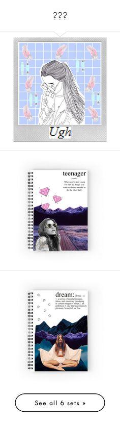 """""""콜라쥬"""" by xxs25rxx ❤ liked on Polyvore featuring art, tumblr, grunge, dream, diary and Polaroid"""